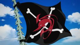 Arlong Pirates Flag.png