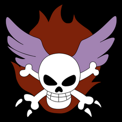 Equipage du Phoenix Jolly Roger.png