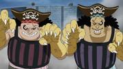 Frères Decalvan Anime Infobox.png