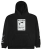 Hundreds Luffy Collage Pullover Black.png