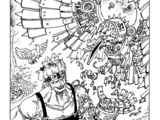 Chapter 1012