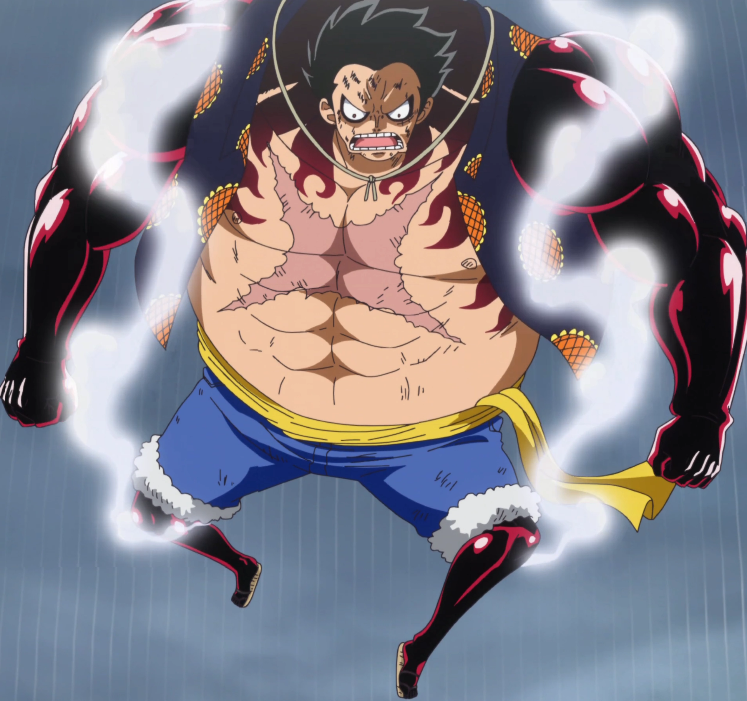 Gear Fourth.png