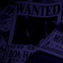 Hancock's Wanted Poster.png