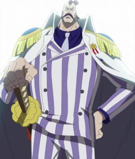 Momonga Anime Pre Ellipse Infobox.png