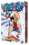 One-piece-davy-back-fight-vol-3-111--200-150.png
