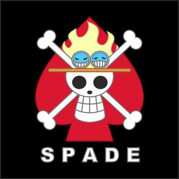 Piratas Spade