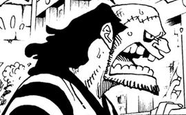 An Zengaiina Manga Infobox.png