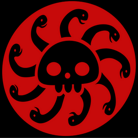 Equipage des Pirates Kuja Jolly Roger.png