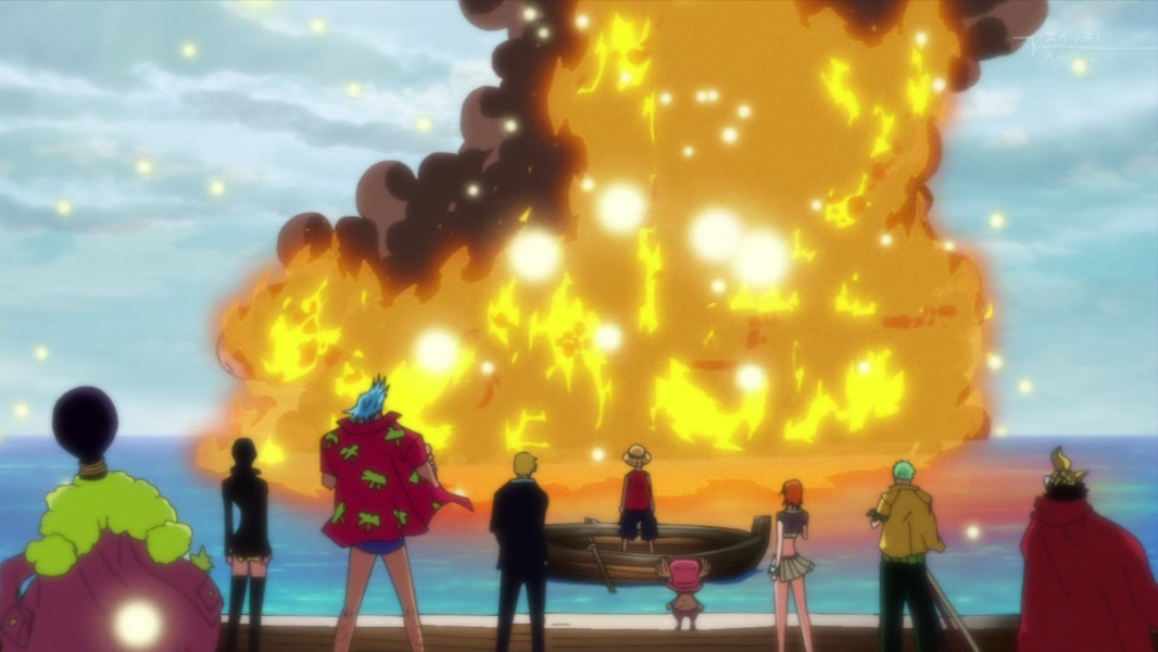 Going Merry Funeral.png
