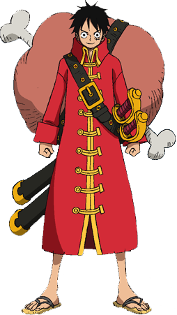 Luffy Promotional Film Z Outfit.png