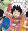 Luffy Sebagai Anak Manga.png