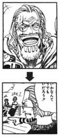 Silvers Rayleigh sbs 53.png