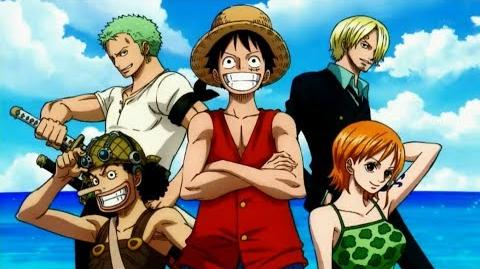 Ending_One_Piece_TV_Special_Episode_of_East_Blue-0