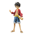 Half Age Luffy.png