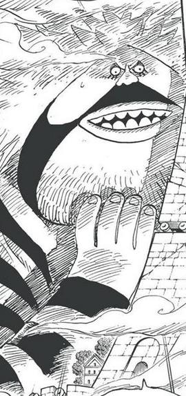 Sanjuan Wolf Manga Infobox.png