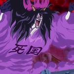 Clown e Shinokuni.png