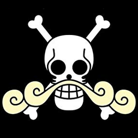 Equipage des Pirates Roger Jolly Roger.png