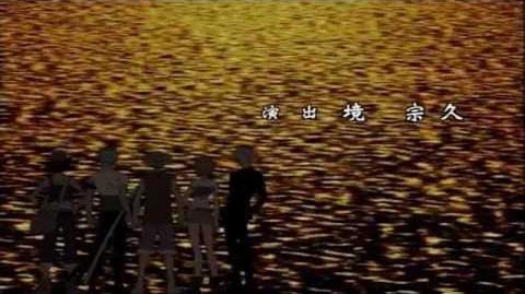 "One_Piece_Ending_1_""Memories""_RAW_UHD_4K_2160p"