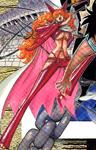 Sadi Manga Color Scheme.png