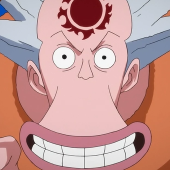 Hatchan One Piece Wiki Fandom