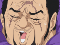 Issho laughing.png