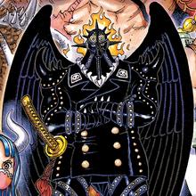 King Manga Infobox.png