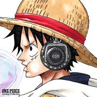 One Piece Arrange Collection EDM.png