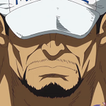 Akainu profila