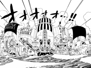 Battle Franky Manga Infobox.png