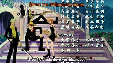 One_Piece_Movie_1_Ending_-HD-