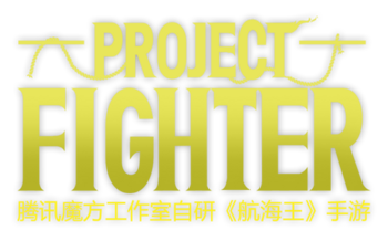 Project Fighter