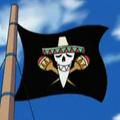 Amigo Pirates Jolly Roger.png