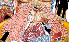 Don Quichotte Doflamingo Manga Post Ellipse Infobox.png