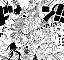 Ishi Ishi no Mi Manga Infobox.png