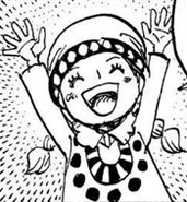 Oide Manga Infobox