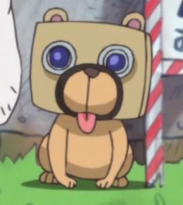 Hakowan Anime Pre Ellipse Infobox.png