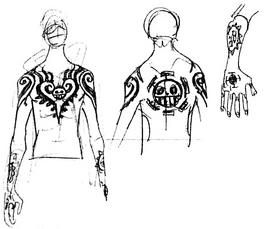 SBS 71 Law Tatuajes.png