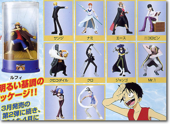 CharaColleCan and Figures.png