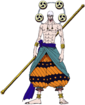 Enel Anime Concept Art.png