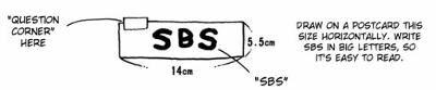 SBS vol 49 06.jpg
