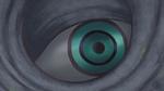 Zunesha's Eye.png