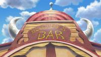 Bar do Blueno