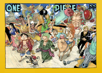 Chapter 604