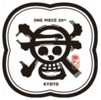 ONE PIECE 20th×KYOTO LOGO.png