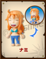 Onepiece@be.smile Nami.png
