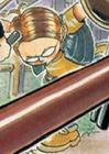 Tamanegi Manga Color Scheme.png