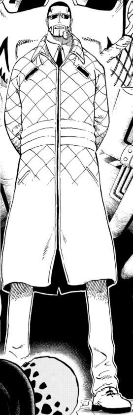 Vergo Manga Infobox.png