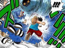 Luffy wins the Blugori.jpg