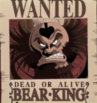 Poster Buronan Bear King Movie 2.png