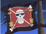 Zenny Pirates